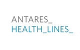 antares_health_7